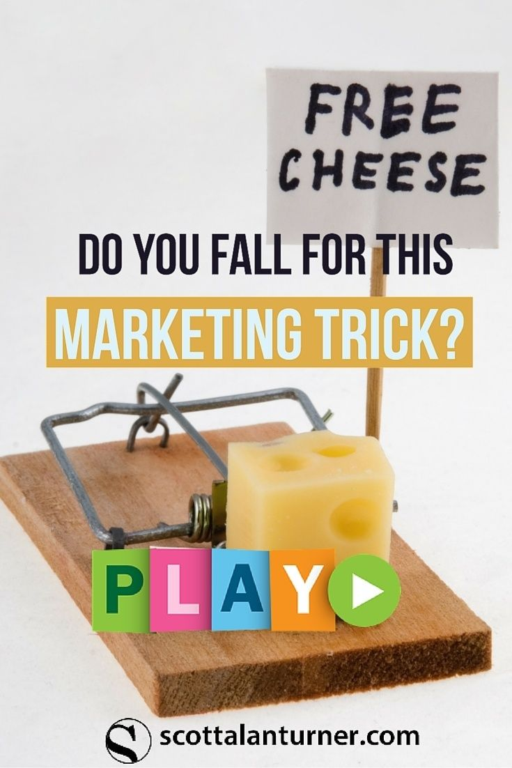 039 Are You Falling For This Marketing Trick Credit Card Hacks Interest Calculator Small Business Credit Cards