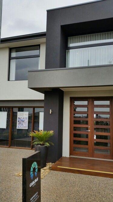 dark grey light grey light render with black frames. Black Bedroom Furniture Sets. Home Design Ideas