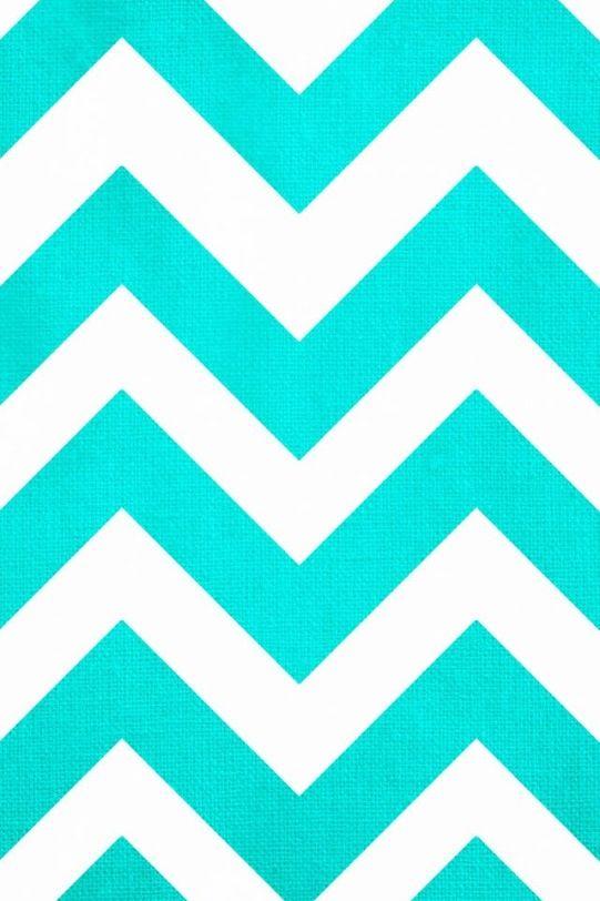 I Love Chevron I Just Do Chevron Wallpaper Pattern