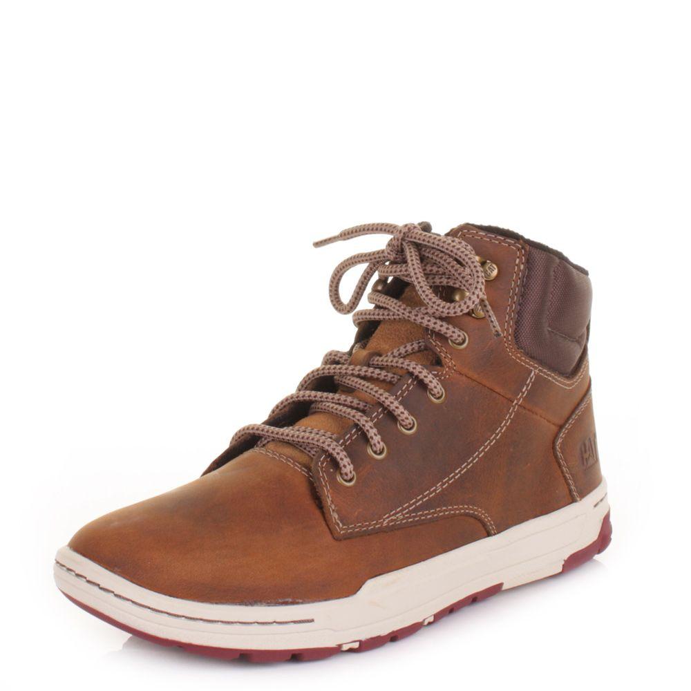 caterpillar shoes polishing standards trinidad