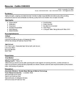 boy scout leader resume eagle commendation letter examples review