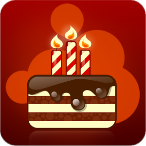 Birthday cards recommended by gmasa httpgmasaapp birthday cards recommended by gmasa httpgmasa bookmarktalkfo Images