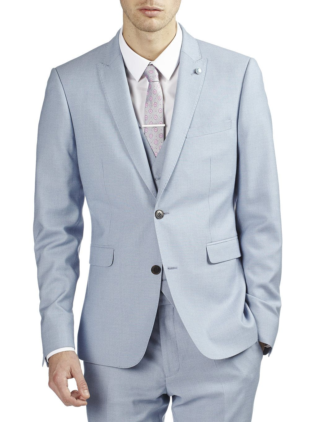 light blue business suit - Google Search | Glenngarry Glenn Ross ...