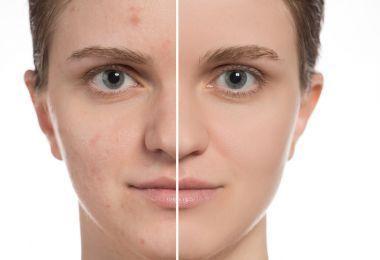 25 easy monolid eye makeup tipps  ideen mit bildern