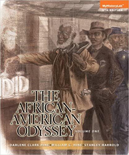Big Homie Hoodrich Kodaq On Twitter American Odyssey Free Books Online Read Free Books Online