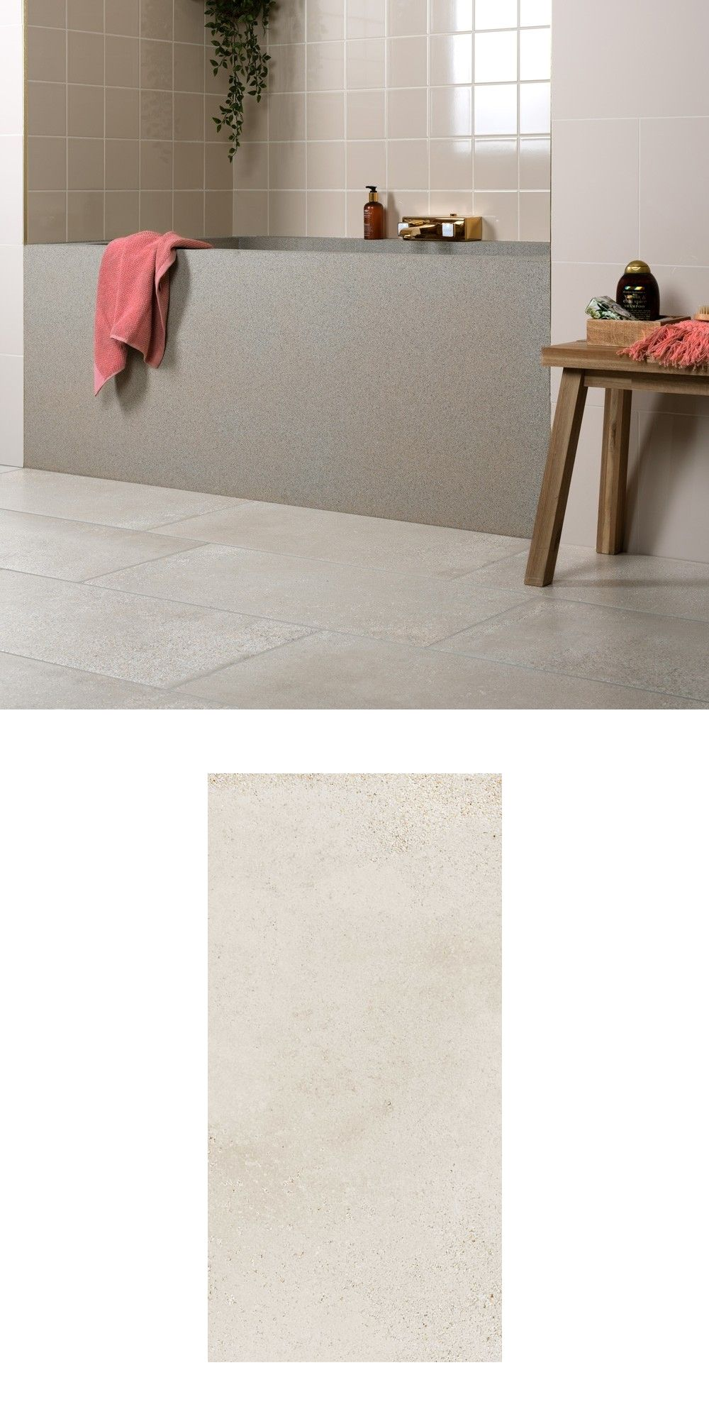 Harrogate Sand Tiles Grey Wall Tiles Wall And Floor Tiles White Wall Tiles
