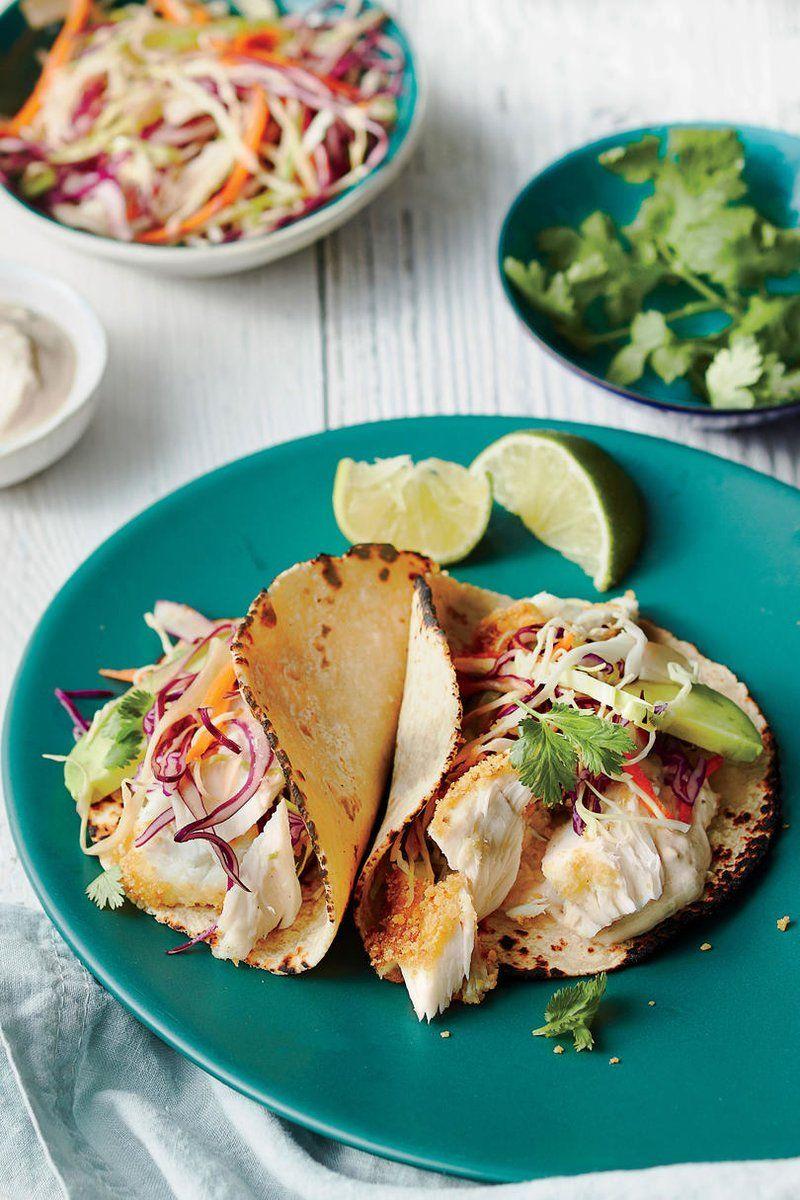 whole foods chandler arizona