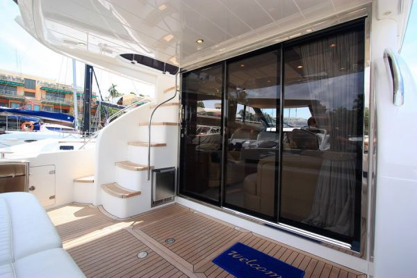 We have large variety of yachts to select from like motor yachts, sail yachts, cabin cruisers. So hire yacht in Goa today. Call #boat-goa to have magical yachting experience in Goa..  Call: +91 070665 22920 #selfmadearmy #selfmade #millionaire #billionaire #yachtlife #goodlife #sea #ocean #boat #yacht #megayacht #sunset #instadaily #instaoftheday #l4l #richlife #sea #millionairelifestyle #lifestyle #Goa #yachtcharter #goayacht..