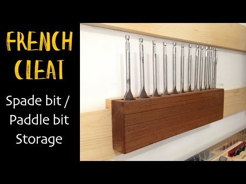 French Cleat Shelf Floating Google Search With Images Shelves Floating Shelves Diy Floating Shelves