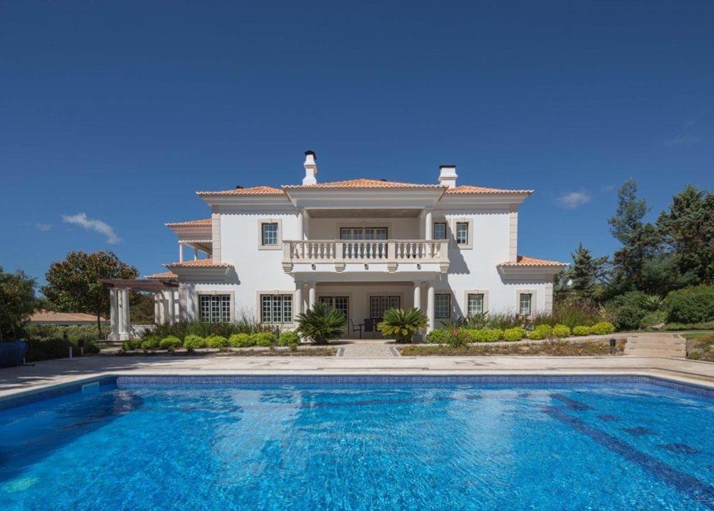 À venda Casa de alto padrão de 1300 m2, Cascais, Lisboa