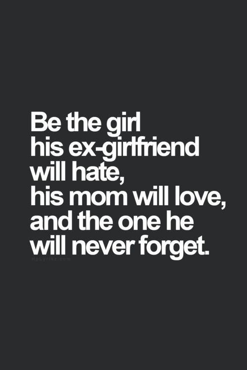 INTJ tyttö Dating Tips