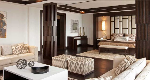The Home Remodelling And Design Platform Houzz Recently Released Its Top 10 Home Design Trend Predictions Trending Decor Trendy Home Decor House Design Trends