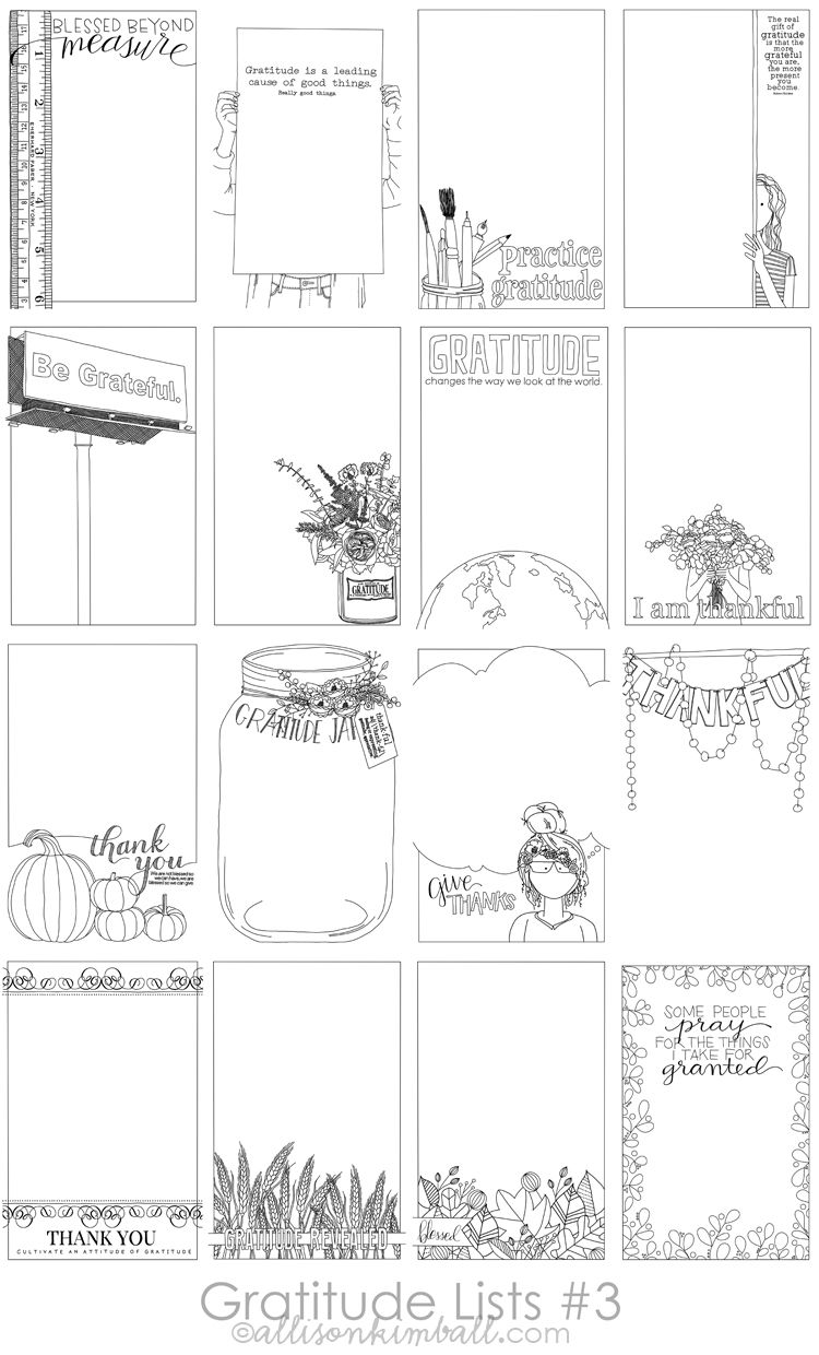 image relating to Printable Journal Templates known as 29 Totally free Bullet Magazine Printables toward Snag for 2019 - The