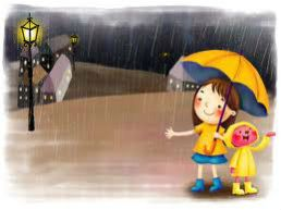 english essay on a rainy day rains are always welcome in summers english essay on a rainy day rains are always welcome in summers
