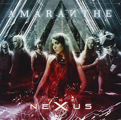 The Nexus CD https://www.amazon.com/dp/B00B9GCWFU/ref=cm_sw_r_pi_dp_x_X8GmzbSSQVGSV