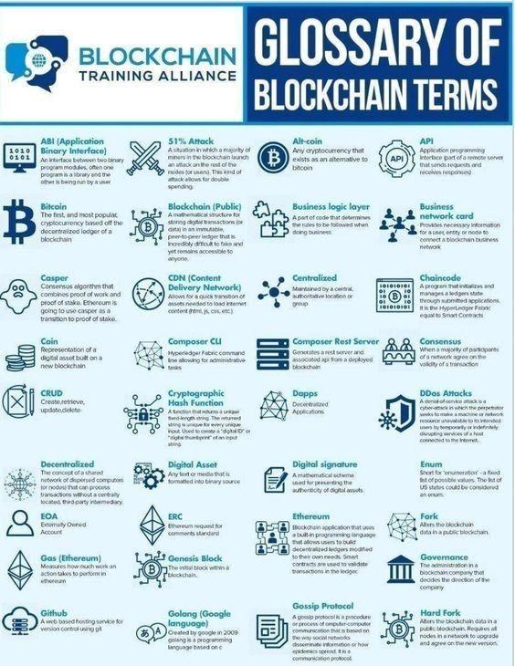 Bitcoin pelno programos prisijungimas