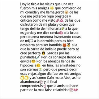 Frases Perfectas At Frasesperfectas15 Instagram