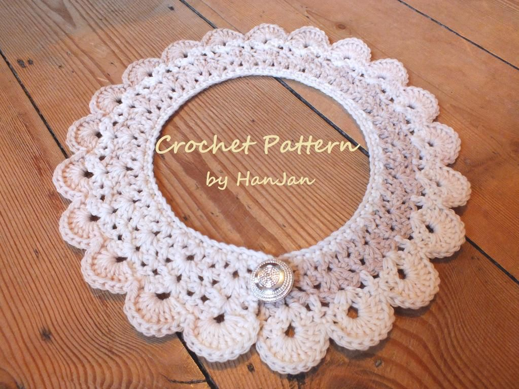 Peter pan crochet collar pattern pattern on craftsy yarn peter pan crochet collar pattern pattern on craftsy dt1010fo
