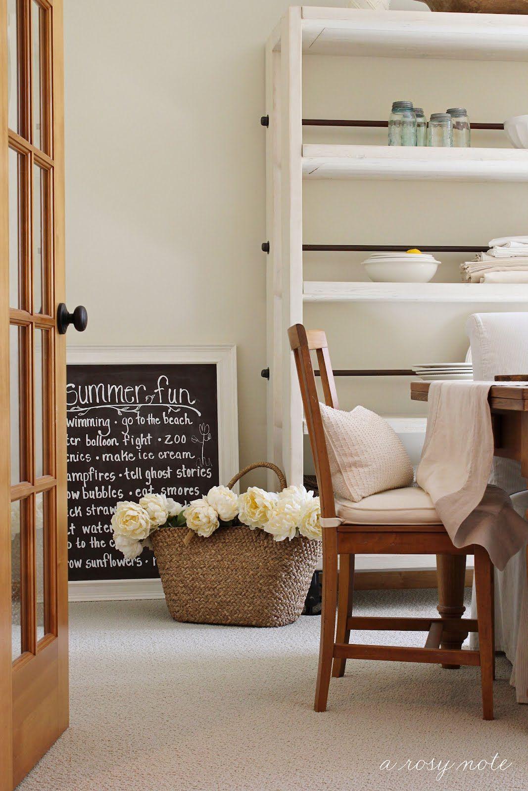 pingl par dani le sur decor ideas pinterest d co. Black Bedroom Furniture Sets. Home Design Ideas