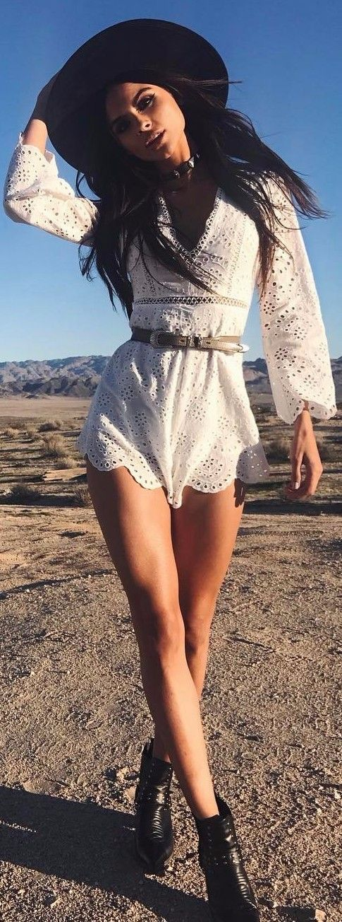 10 Top Picks on Boho Tops and Rompers for as featured on ...