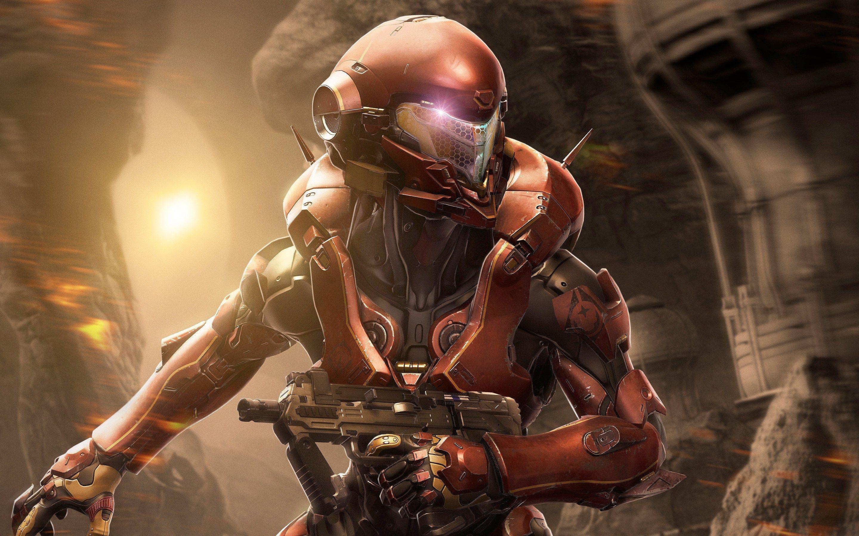 Vale Halo 5 Guardians Hd Desktop Halo 5 Guardians Halo 5 Halo
