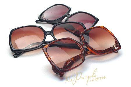 Risultato della ricerca immagini di Google per http://4.bp.blogspot.com/_iHQt6n11kUQ/TUbdTxdpdiI/AAAAAAAAAXc/mmiIzuWeOWk/s640/sunglasses%2Btwo.jpg #limoni #summerbag