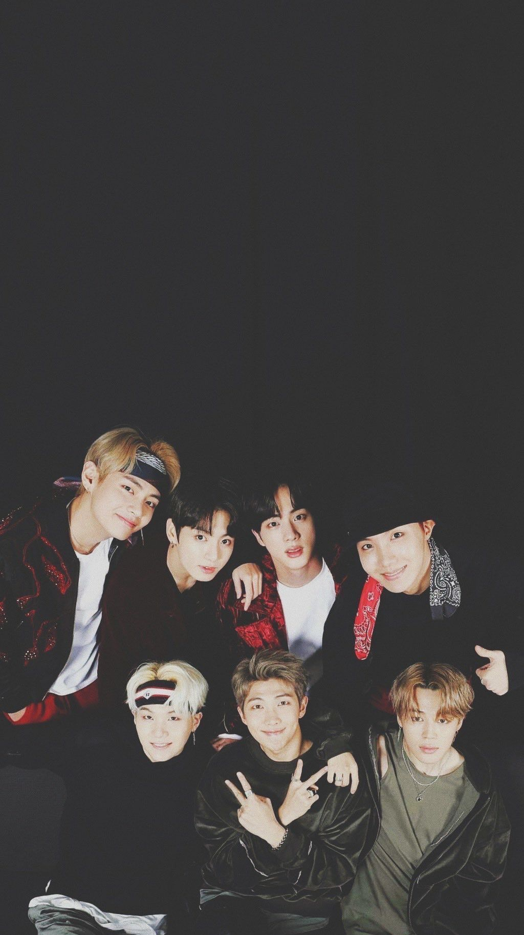 The Effective Pictures We Offer You About Bts Wallpaper Collage A Quality Picture Can Tell You Ma In 2020 Iphone Wallpaper Bts Bts Wallpaper Bts Spring Day Wallpaper