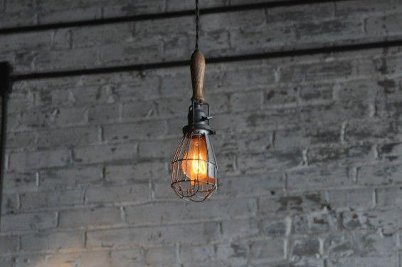 Ihana lamppu ♥