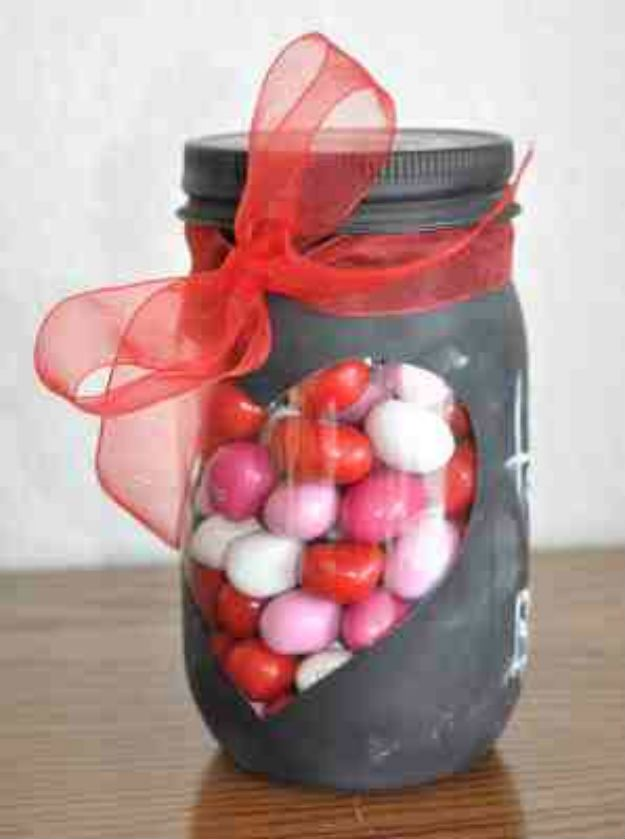 Gifts in a Jar Easy diy gifts, Christmas gifts and Jar