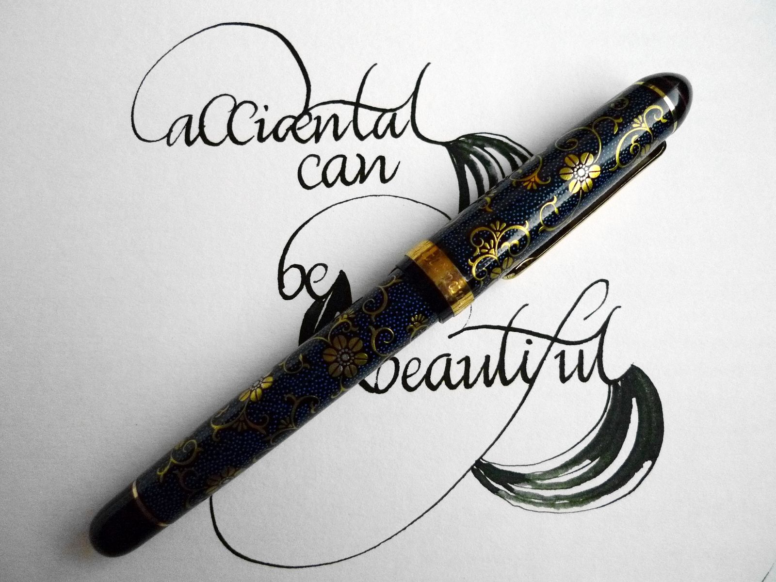 Pin By Do Hughes On Calligraphy Calligraphy Pens Best