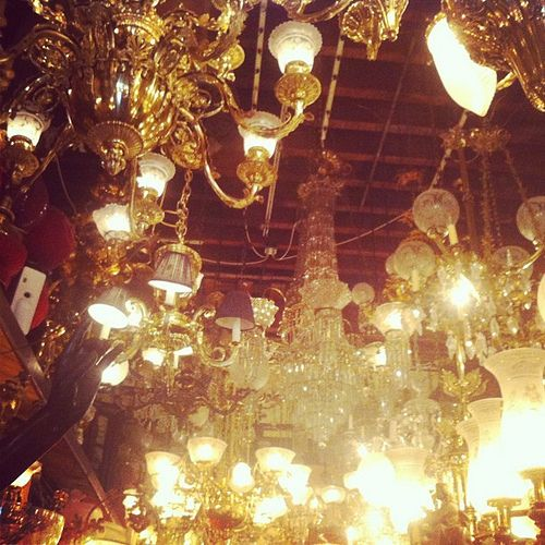 one of the most amazing antique shops i ve been in c neri antiques