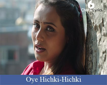 Watch Hichki Full-Movie Streaming