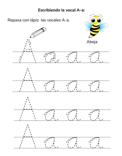 Pin De Claudia Ximena Garcia Bazan En Actividades Para Niños Pequeños Dibujo De Peppa Pig Actividades Para Niños Pequeños Vocal E