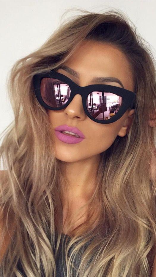 af8a5d800f pretty Lentes 2016, Lentes De Sol 2017, Gafas De Sol, Gafas Mujer,