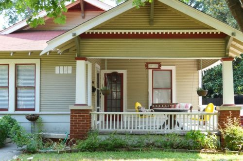 Bungalow renovieren - DIY Lösungen für die kreative Neugestaltung - ideen zum renovieren wohnzimmer
