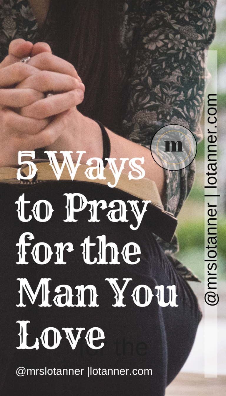 Learning From the Prayer Life of Jesus | Focus on the Family
