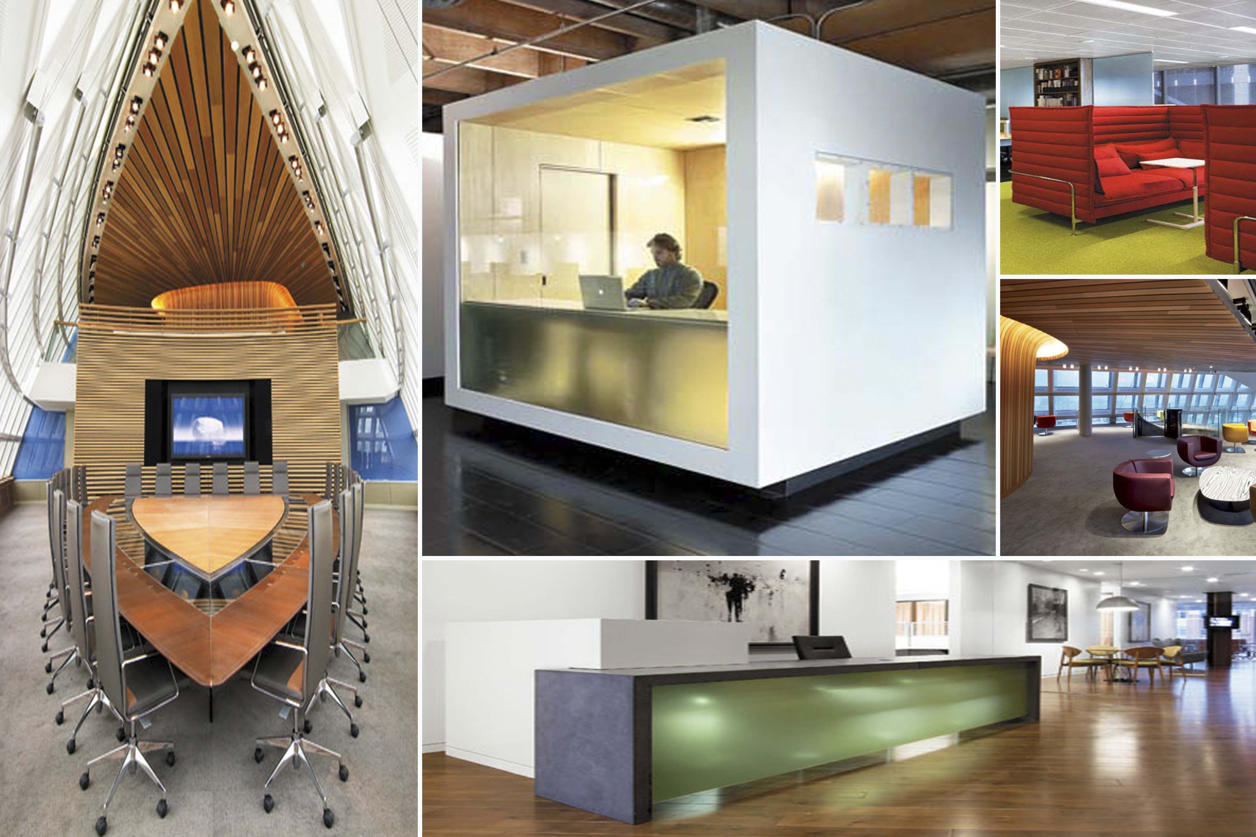 architects office design. Architectural Office Design. Break Room/ Game Room Design With Balcony Pics - Google Search Architects O
