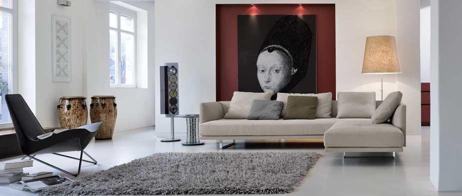 Afbeeldingsresultaat voor design interieurs | Inrichting | Pinterest ...