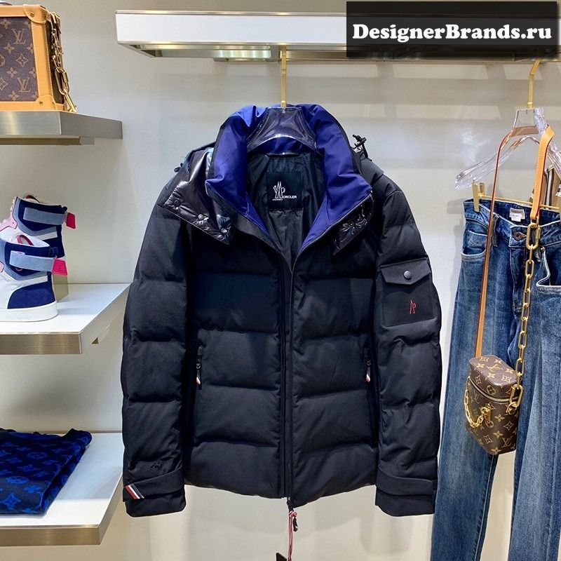 Anonimo il centro commerciale realizzazione  We offer a wide range of replica bags, replica shoes and replica clothing  in 2020 | Clothing brand, Clothes, Down jacket