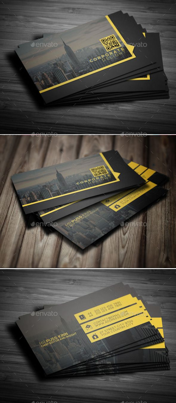 Details 3 752 25 Inch Business Card With Bleed And Trim Mark 2 Psd Template With Help File Given Its 300 Dpi A Business Cards Corporate Business Card Cards