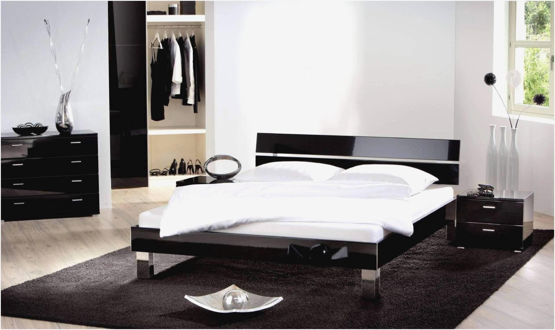 18 Ideen F?r Landhaus Schlafzimmer Awesome Ideen F?r