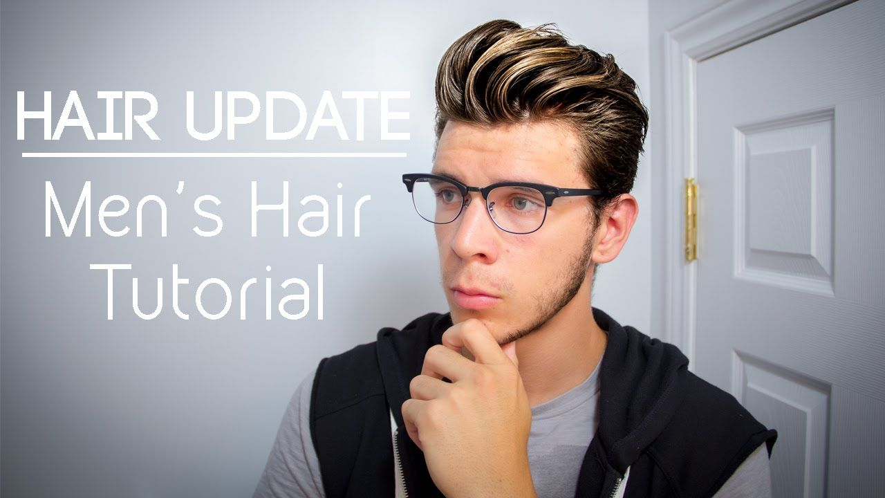 23++ 4 inch hair ideas in 2021