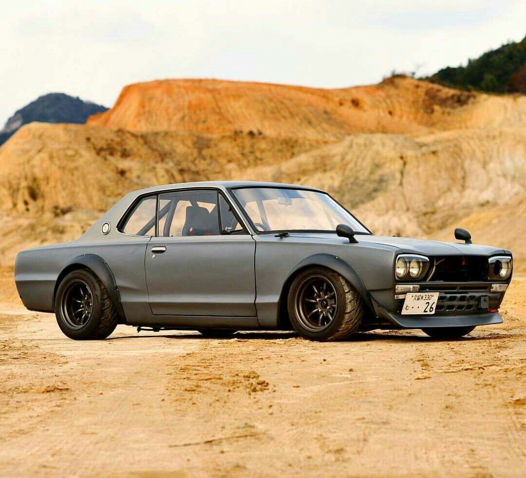 Nissan Skyline GTR - http://www.needtoinsure.co.uk/car/modified ...