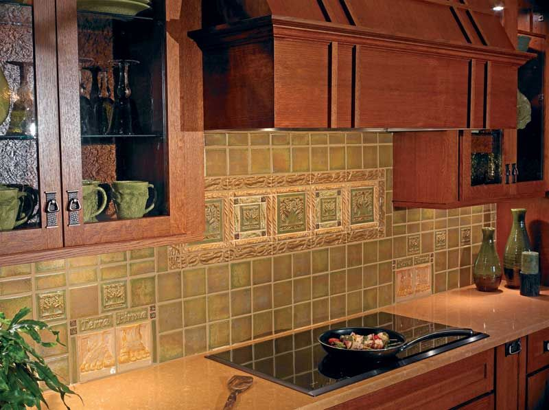 Great 12 X 24 Floor Tile Huge 12X24 Ceramic Floor Tile Square 16X16 Ceiling Tiles 2 X 2 Ceramic Tile Old 24X24 Floor Tile Orange2X4 Fiberglass Ceiling Tiles The Guild: The Cargiles At Terra Firma Art Tile   Kitchen ..