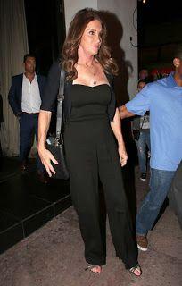Caitlyn Jenner Exposes Phony Kardashians Kim Kardashian Kris Jenner