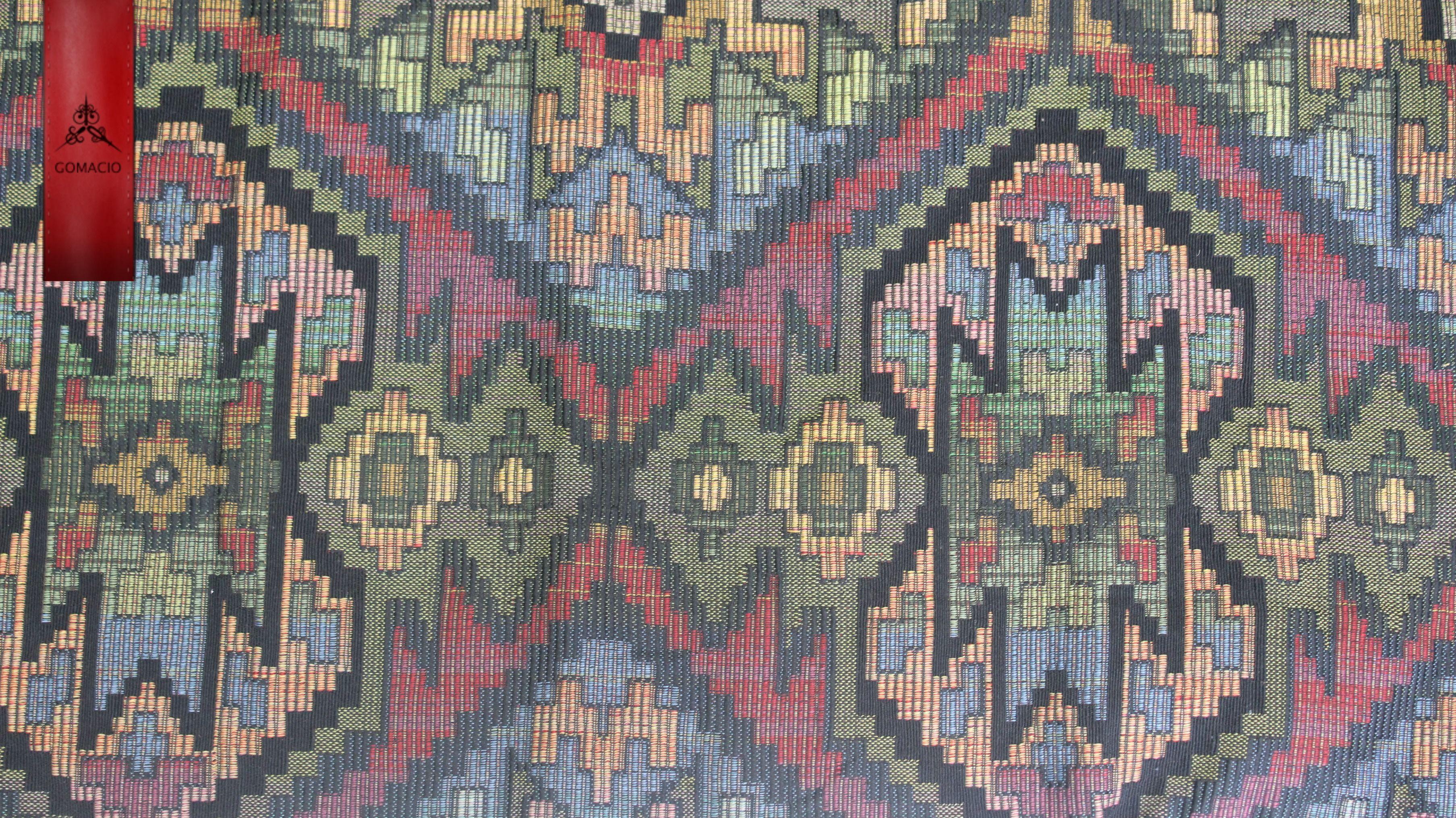 أقمشة الجاكار للكنب يستخدم بشكل طولي أو بشكل أفقي الماركة شانيل السعر للمتر 18 دينار المخزون المتوفر 49 متر مدة الطلب خمسة أيام عم Bohemian Rug Rugs Decor