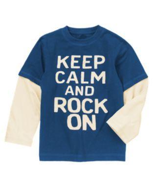 edc4c44c7 Gymboree Boy - London Lad & London Rocker 9/23/13 | Cloths- Boys ...