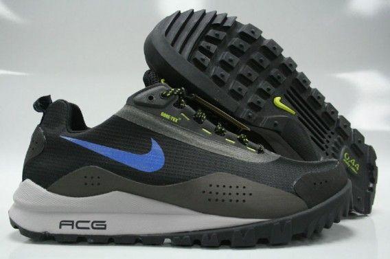 8b17544c715 Nike ACG Wildedge GTX Gore-Tex    my favorite pair of ACG s I ve ever owned.