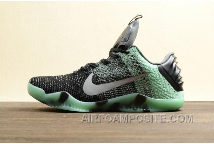 New Arrival Nike Kobe 10 Easter Sneaker Bar Detroit