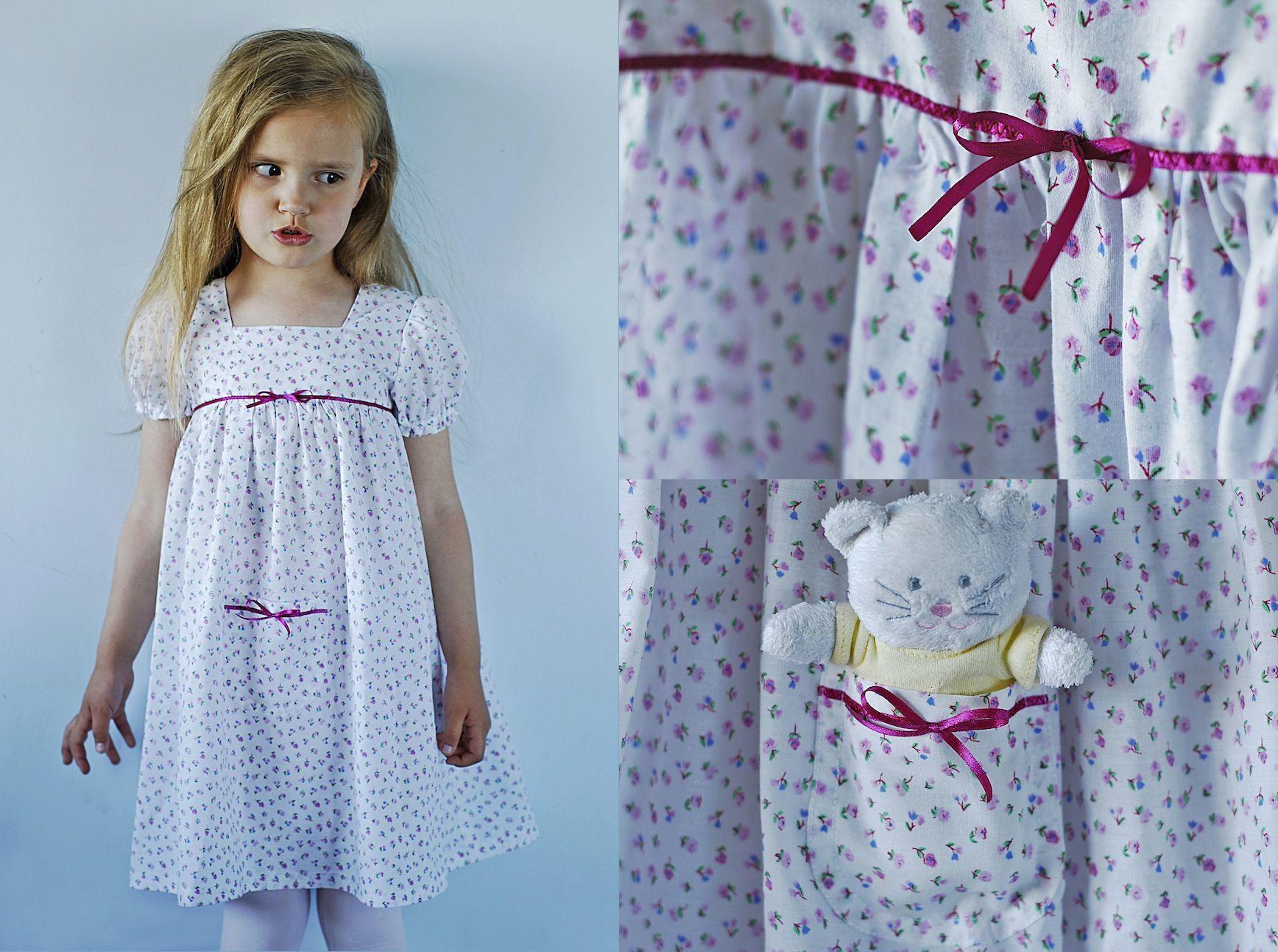33689b5a51 jak uszyć prostą spódnicę - Szukaj w Google Letnie Sukienki